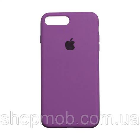 Чехол Original Iphone Full Size 7 Plus Copy Цвет 43, фото 2