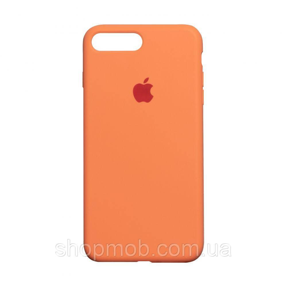 Чехол Original Iphone Full Size 7 Plus Copy Цвет 49