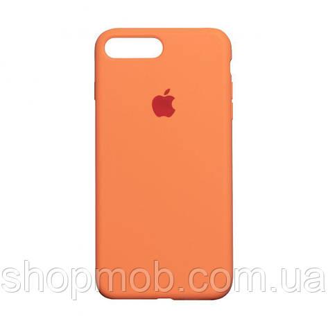 Чехол Original Iphone Full Size 7 Plus Copy Цвет 49, фото 2