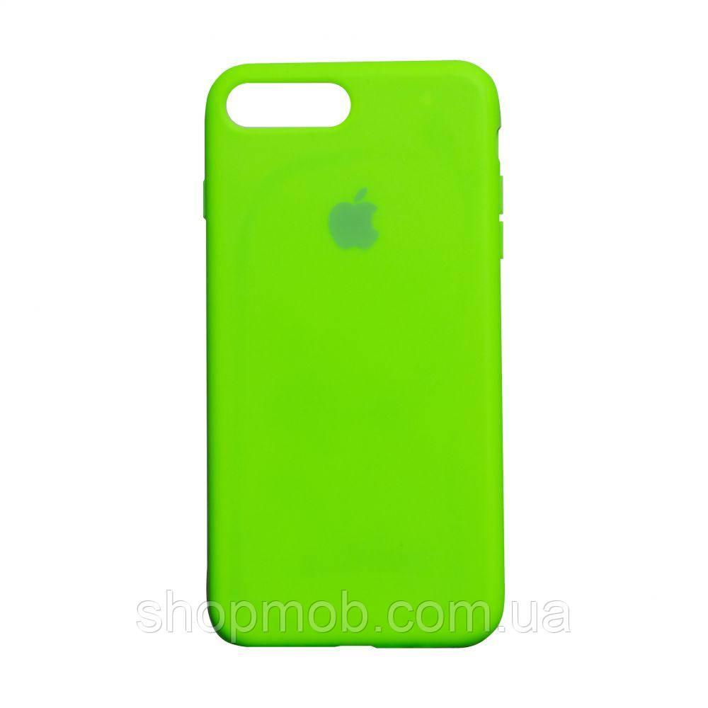Чехол Original Iphone Full Size 7 Plus Copy Цвет 40