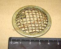 Сетка МТЗ  (Д-240) бл. цилиндр.