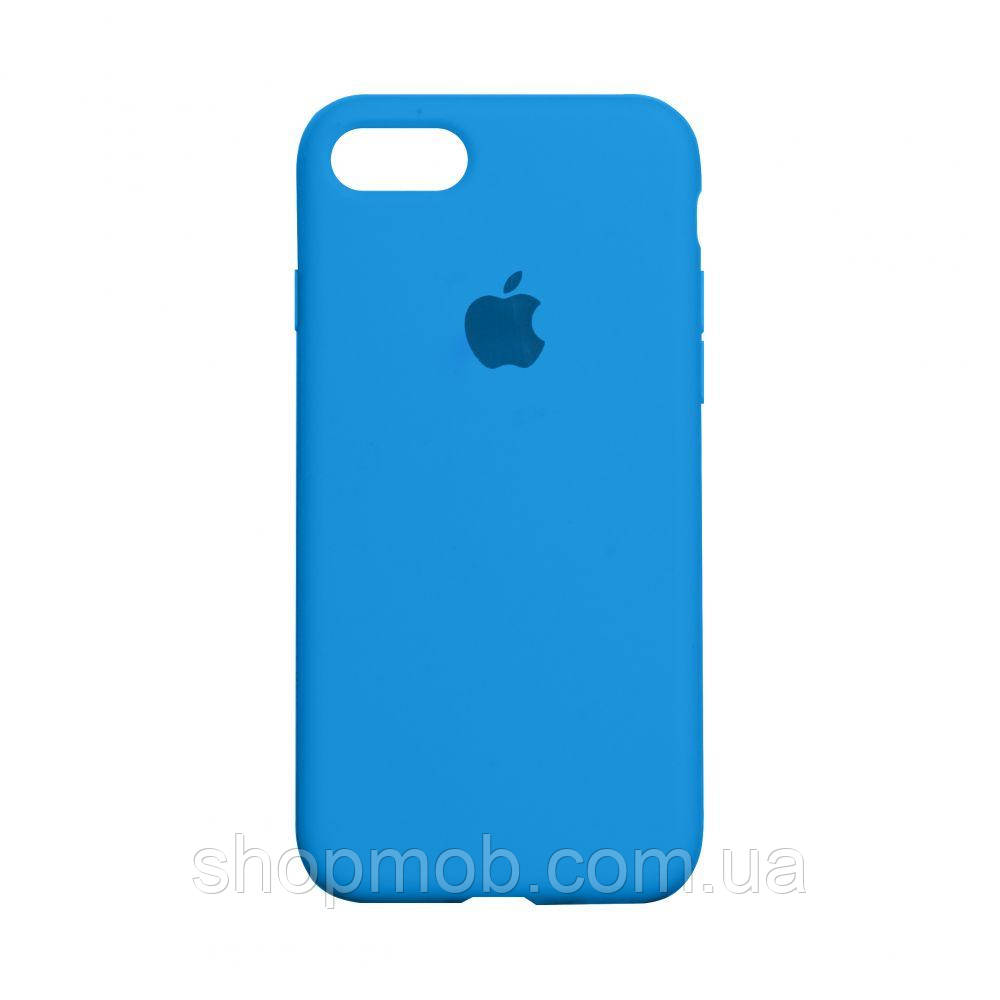 Чехол Original Iphone Full Size 7G / SE2020 Copy Цвет 03