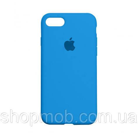 Чехол Original Iphone Full Size 7G / SE2020 Copy Цвет 03, фото 2