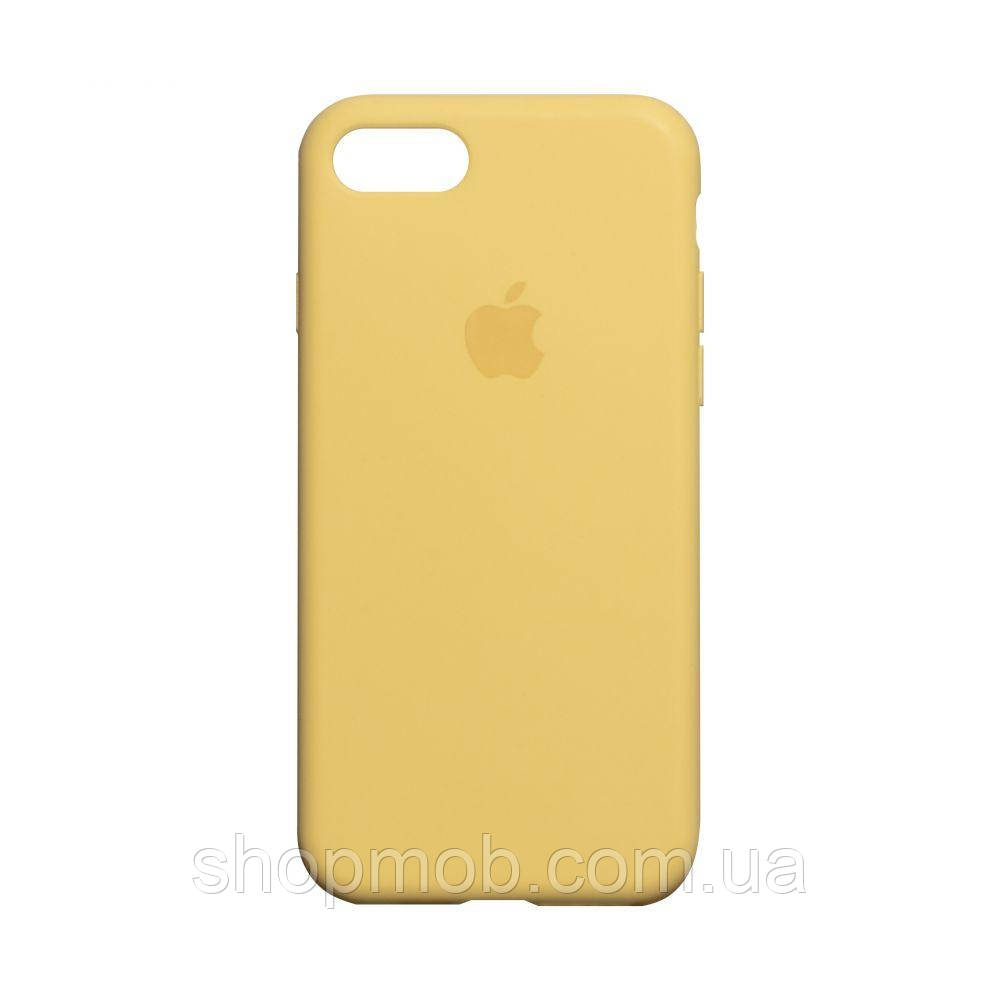 Чехол Original Iphone Full Size 7G / SE2020 Copy Цвет 04