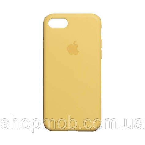 Чехол Original Iphone Full Size 7G / SE2020 Copy Цвет 04, фото 2