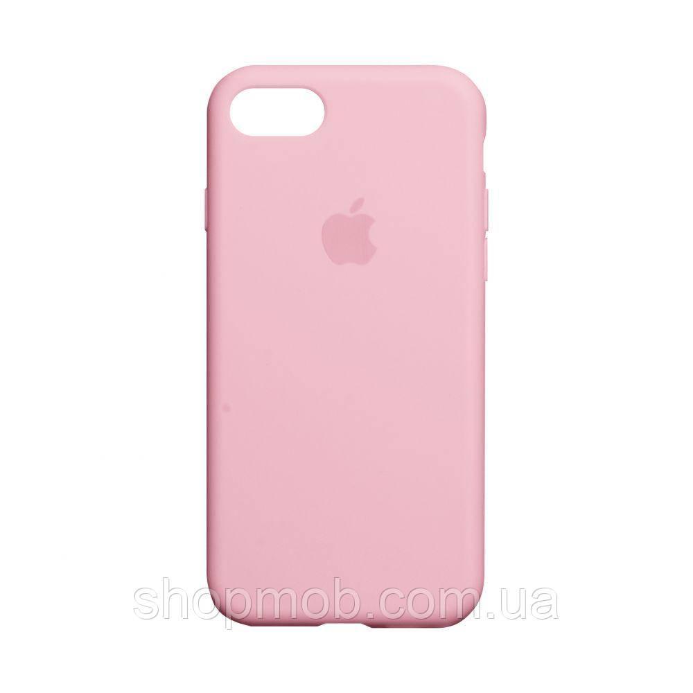 Чехол Original Iphone Full Size 7G / SE2020 Copy Цвет 12