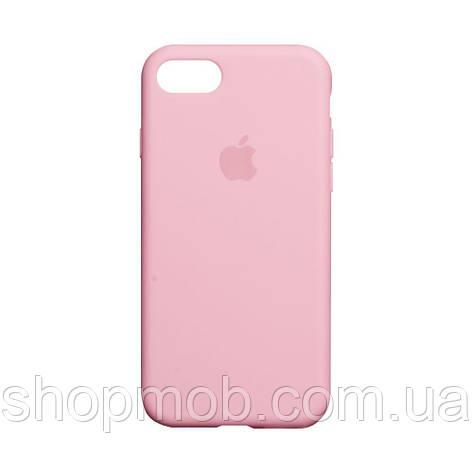 Чехол Original Iphone Full Size 7G / SE2020 Copy Цвет 12, фото 2
