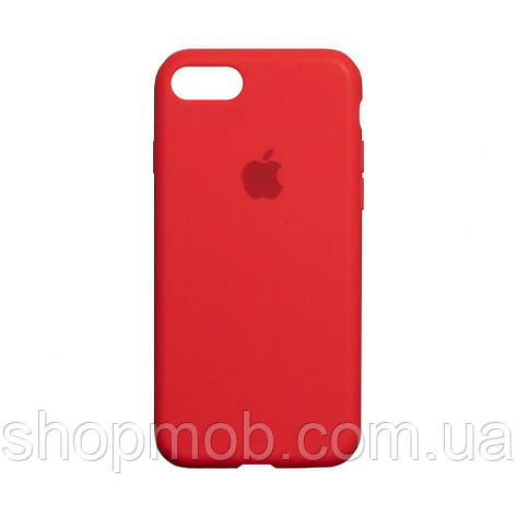 Чехол Original Iphone Full Size 7G / SE2020 Copy Цвет 14, фото 2