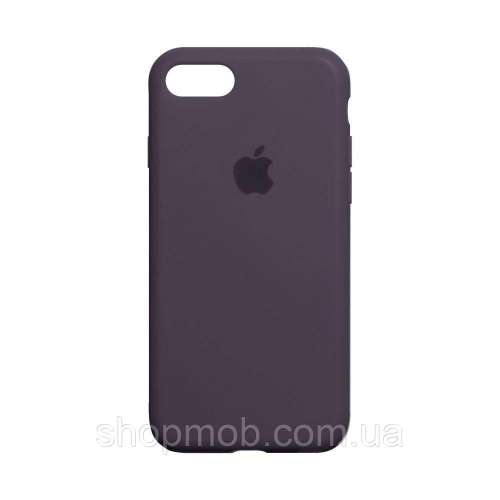 Чехол Original Iphone Full Size 7G / SE2020 Copy Цвет 15