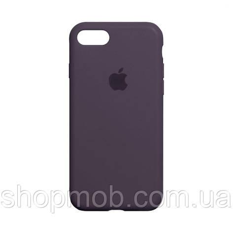 Чехол Original Iphone Full Size 7G / SE2020 Copy Цвет 15, фото 2