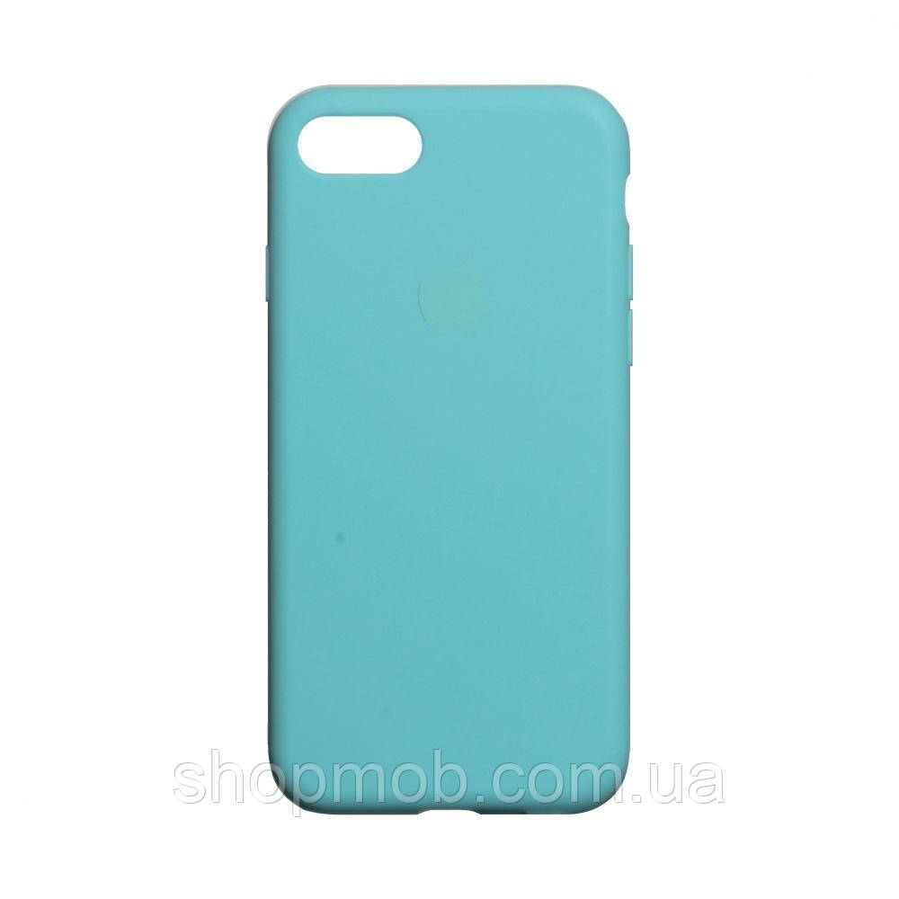 Чехол Original Iphone Full Size 7G / SE2020 Copy Цвет 17