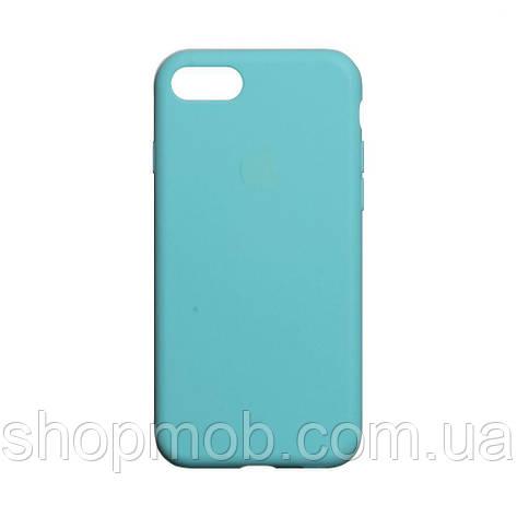 Чехол Original Iphone Full Size 7G / SE2020 Copy Цвет 17, фото 2