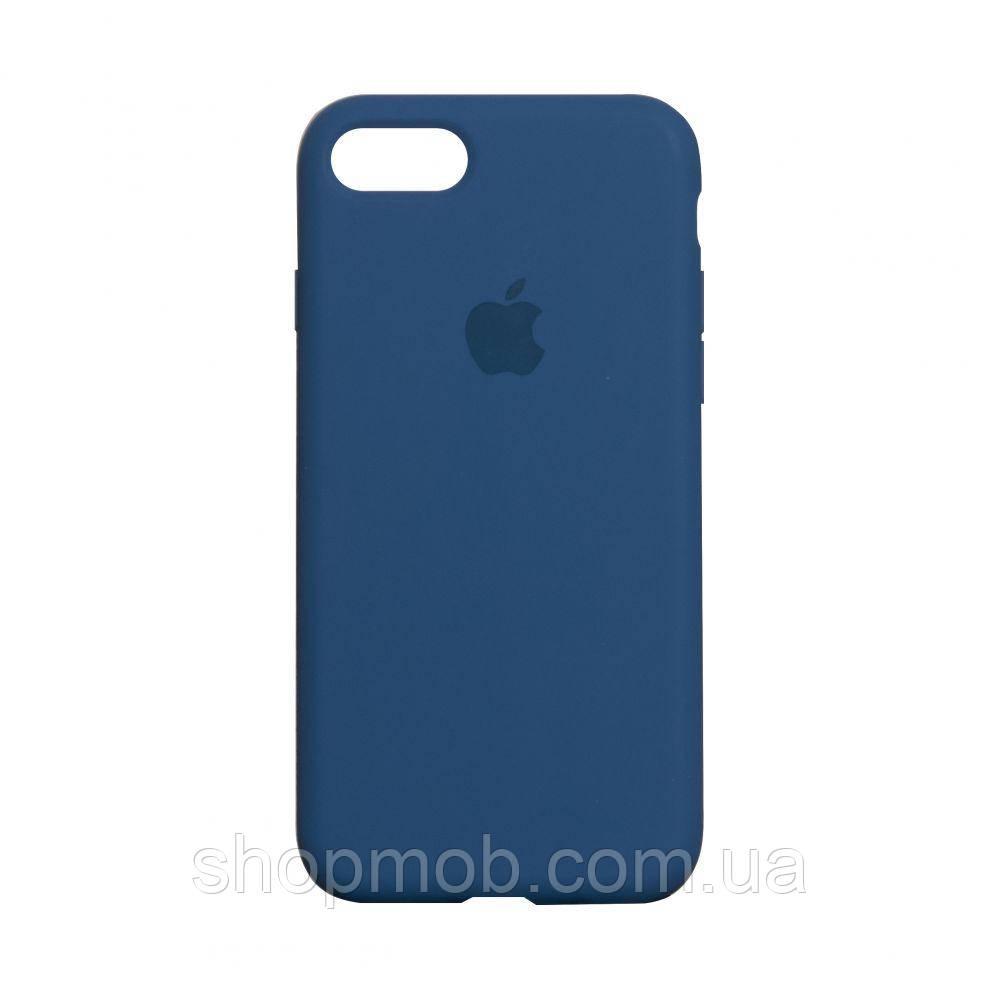 Чехол Original Iphone Full Size 7G / SE2020 Copy Цвет 20