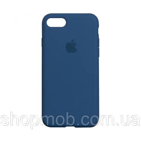 Чехол Original Iphone Full Size 7G / SE2020 Copy Цвет 20, фото 2