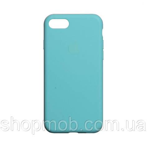 Чехол Original Iphone Full Size 7G / SE2020 Copy Цвет 21, фото 2
