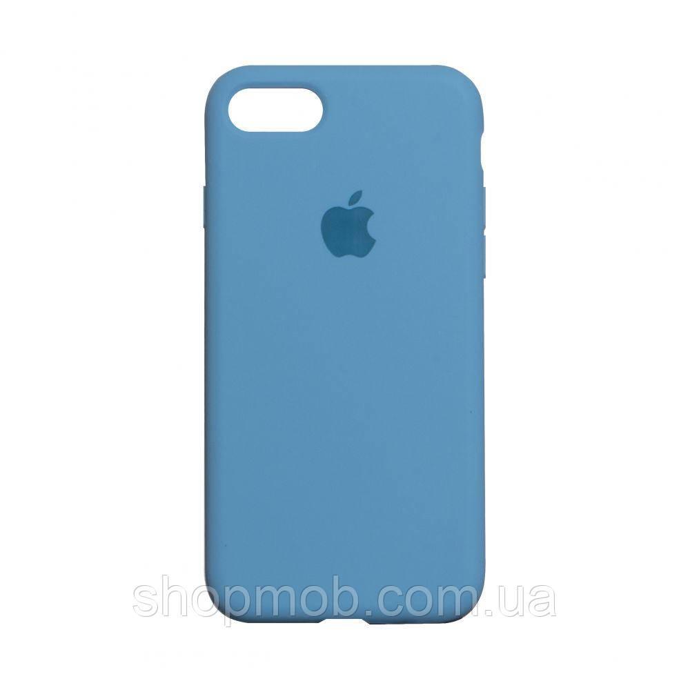 Чехол Original Iphone Full Size 7G / SE2020 Copy Цвет 24
