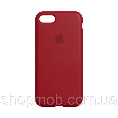 Чехол Original Iphone Full Size 7G / SE2020 Copy Цвет 31, фото 2