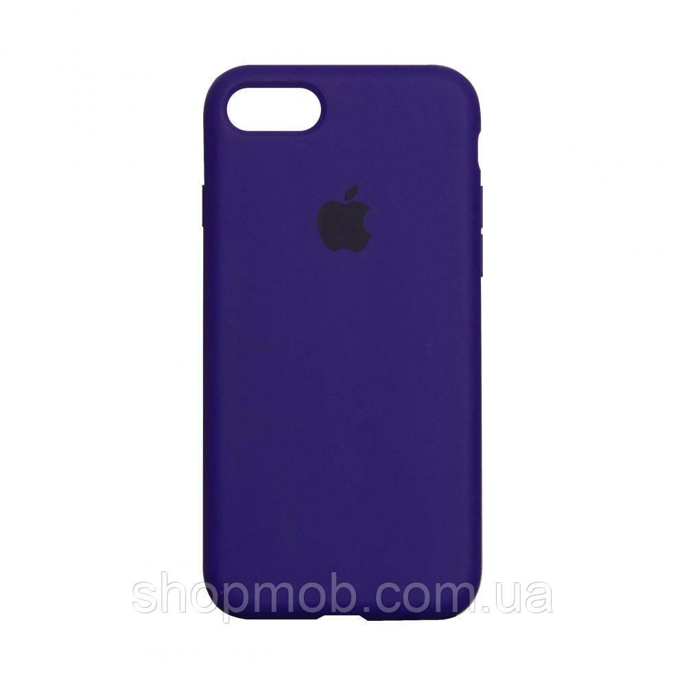 Чехол Original Iphone Full Size 7G / SE2020 Copy Цвет 34