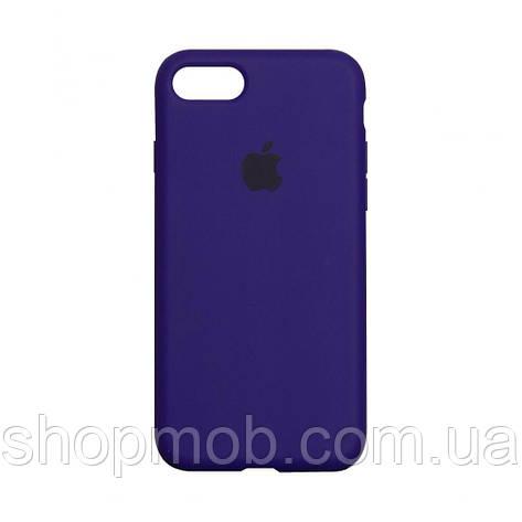 Чехол Original Iphone Full Size 7G / SE2020 Copy Цвет 34, фото 2