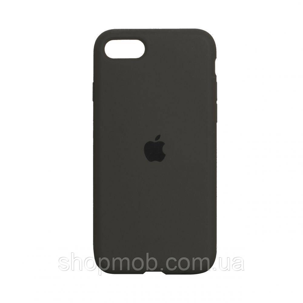 Чехол Original Iphone Full Size 7G / SE2020 Copy Цвет 35