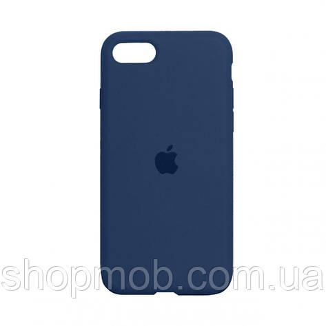 Чехол Original Iphone Full Size 7G / SE2020 Copy Цвет 36, фото 2