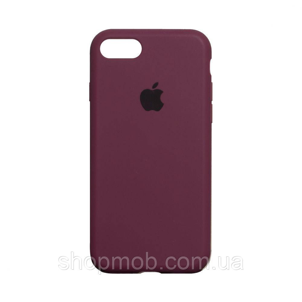 Чехол Original Iphone Full Size 7G / SE2020 Copy Цвет 42