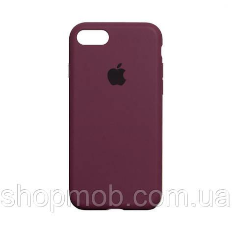 Чехол Original Iphone Full Size 7G / SE2020 Copy Цвет 42, фото 2