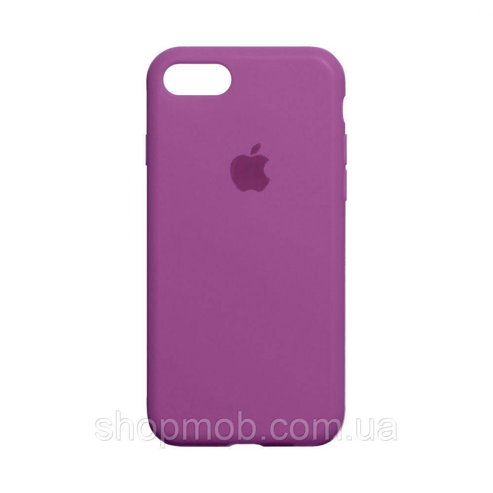 Чехол Original Iphone Full Size 7G / SE2020 Copy Цвет 43
