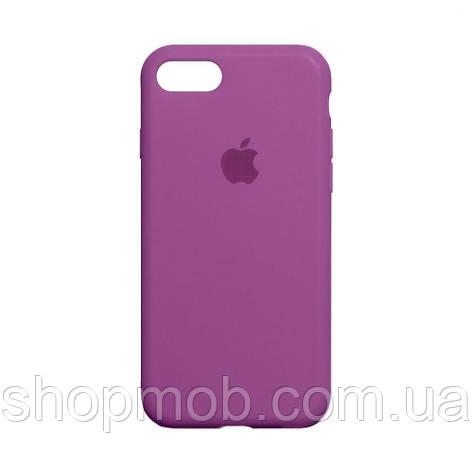 Чехол Original Iphone Full Size 7G / SE2020 Copy Цвет 43, фото 2