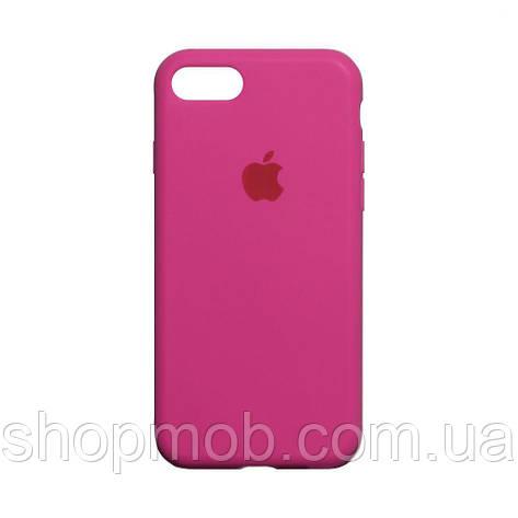 Чехол Original Iphone Full Size 7G / SE2020 Copy Цвет 48, фото 2