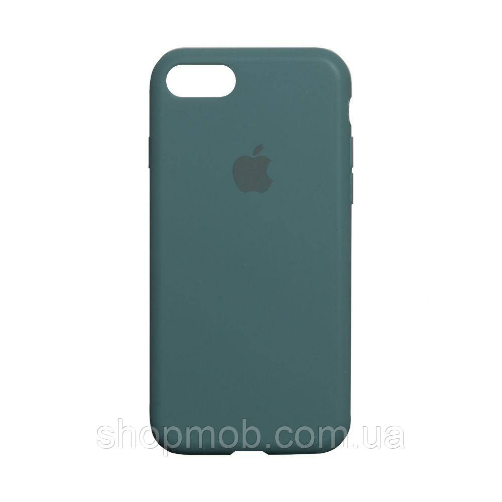 Чехол Original Iphone Full Size 7G / SE2020 Copy Цвет 55
