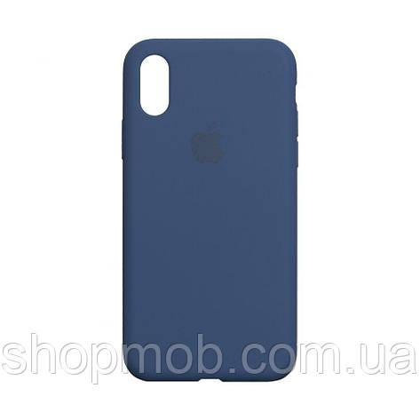 Чехол Original Iphone Full Size X / Xs Copy Цвет 20, фото 2
