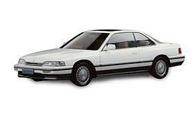 Acura Legend (1988 - 1991)