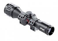 Оптический прицел  Walther 4х32 Mini DС