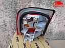 Фонарь задний правый  OPEL VECTRA A  11-3181-01-6b, фото 2