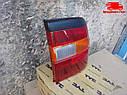 Ліхтар задній правий OPEL VECTRA A 11-3181-01-6b, фото 4