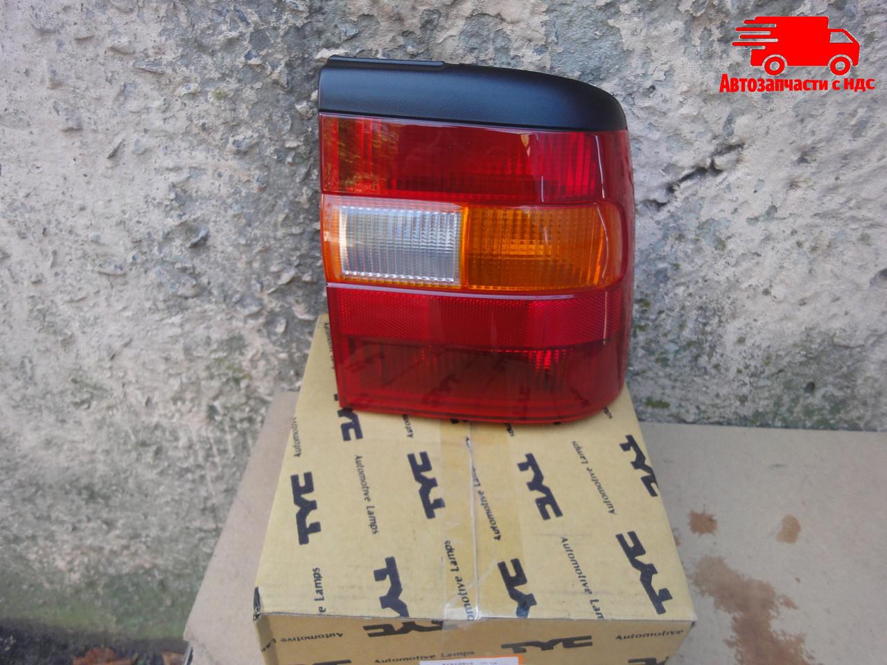 Ліхтар задній правий OPEL VECTRA A 11-3181-01-6b