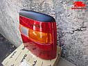 Ліхтар задній правий OPEL VECTRA A 11-3181-01-6b, фото 5