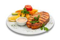 Могут ли продукты питания повысить потенцию?