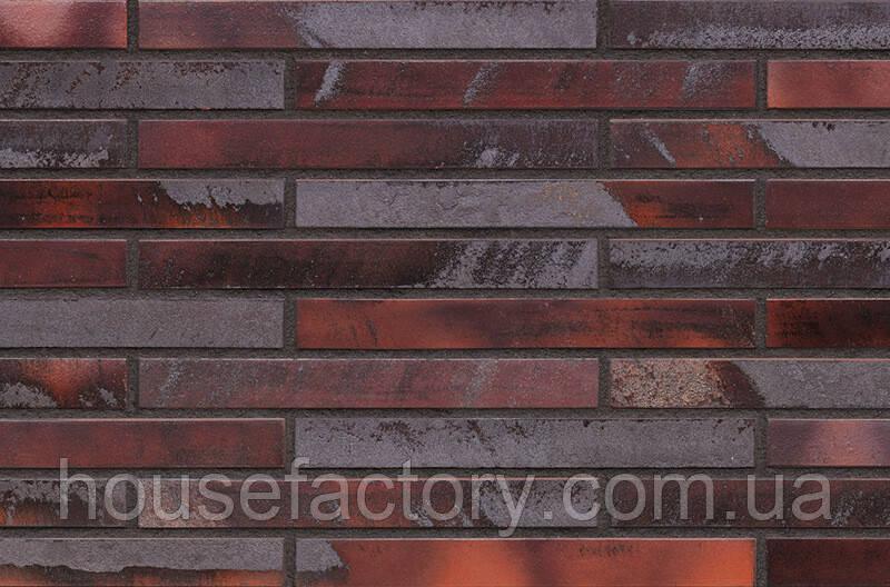 Фасадная плитка King Klinker LF 02  Valyria stone