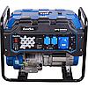 Генератор бензиновий EnerSol EPG-5500S