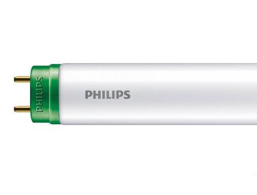 Светодиодная лампа PHILIPS Ecofit LEDtube 1200mm 16W 840 T8 RCA I