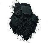 Пигмент черный, 25кг, фото 2
