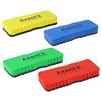Губка Axent для досок ассорти (большая)  9803-A, фото 1