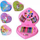 Набор для творчества Рисование MK 3918 Baby Shower, фото 2
