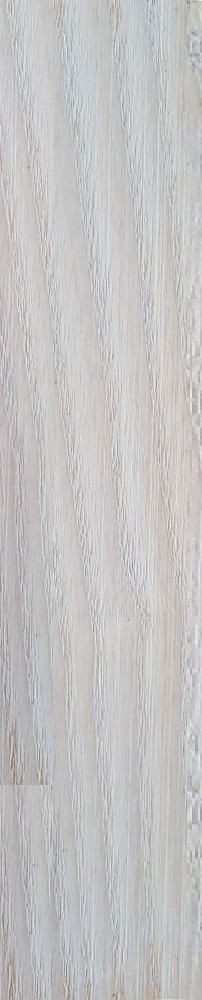 Воск для дерева, белый 150мл