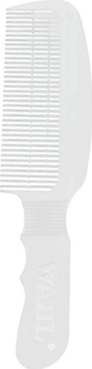 Расческа Wahl Speed Comb White (03329-117)
