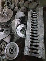 Нержавеющая сталь, фото 2