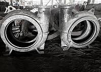 Нержавеющая сталь, фото 10