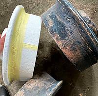 Нержавеющая сталь, фото 5